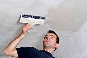 Wand Glatt Spachteln : beton glatt spachteln mischungsverh ltnis zement ~ Lizthompson.info Haus und Dekorationen