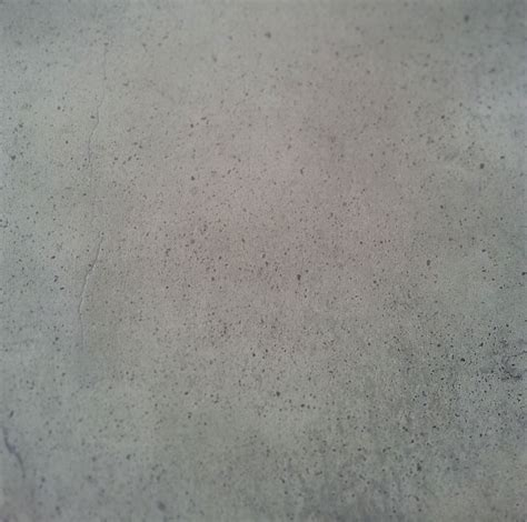 ceramic concrete 17 best images about concrete look tiles on pinterest concrete walls exposed concrete and