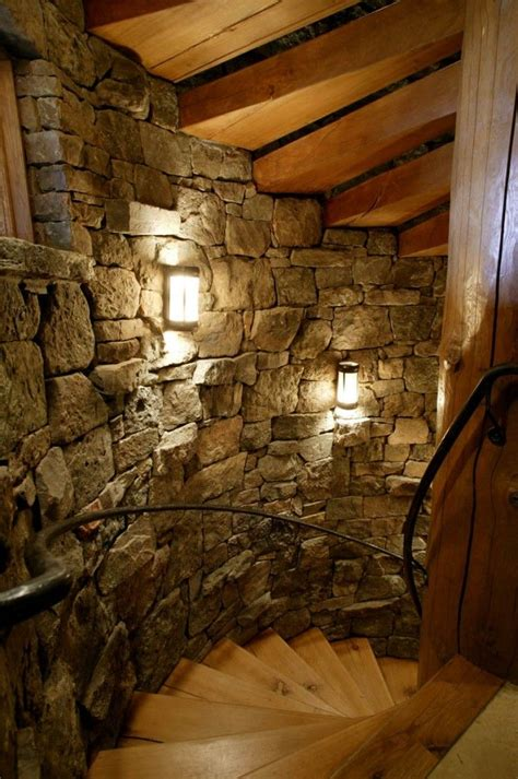 Basement Wine Cellars  Woodworking Projects & Plans