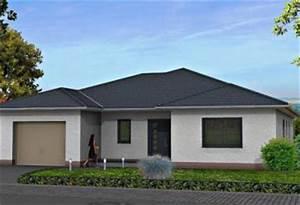 Monatliche Nebenkosten Haus 120 Qm : bungalow als fertighaus schl sselfertig bauen seite 2 ~ Frokenaadalensverden.com Haus und Dekorationen