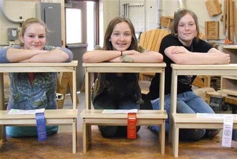 wood woodworking projects  girls blueprints  diy