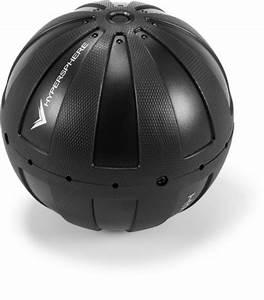 Headache Ball Keychain