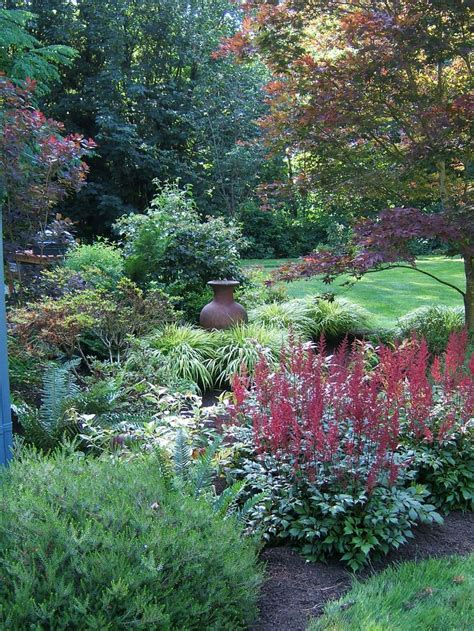 best 25 septic tank covers ideas on garden