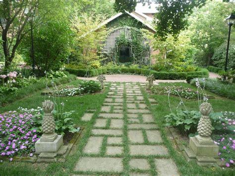 kelton house museum garden columbus cityseeker