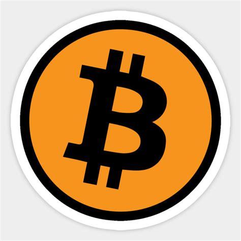 Whenever i see bitcoin art, it's usually accompanied by the bitcoin logo. Bitcoin Logo Pocket Digital Currency Coin - Bitcoin ...