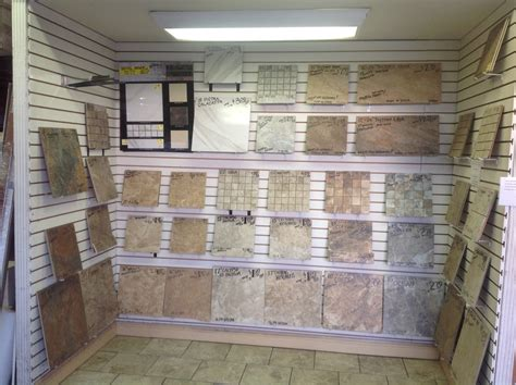 tile kitchen cabinets floors roofing doors hardwood knoxville tennessee