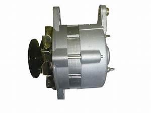 Alternator Suitable For Landcruiser 2f 3f 1981 1985