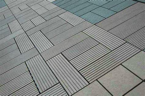 flooring supplier download flooring materials widaus home design