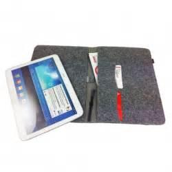 Hülle Für Samsung Tablet : 7 1 9 zoll tablettasche taschen schutzh lle h lle f r ~ Jslefanu.com Haus und Dekorationen