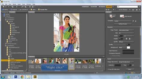 photoshop tutorial  camera raw plugin  photoshop