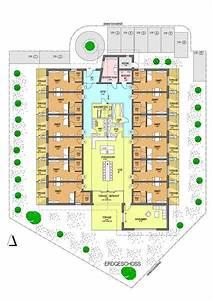 Senioren Wg Bauernhof : senioren wg kirchdorf inn gehringer gmbh co bau kg ~ Lizthompson.info Haus und Dekorationen