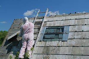asbestos survey wiltshire call today
