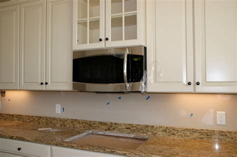 microwaves that can be mounted under cabinets lighting wall mounted microwave shelf under oak cabinet