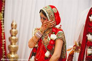 indian wedding photographer chicago il 23 chicago With indian wedding photographer chicago