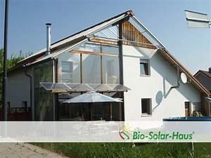 Bio Solar Haus Forum : 22 best stahlbogenh user images on pinterest solar ~ Lizthompson.info Haus und Dekorationen
