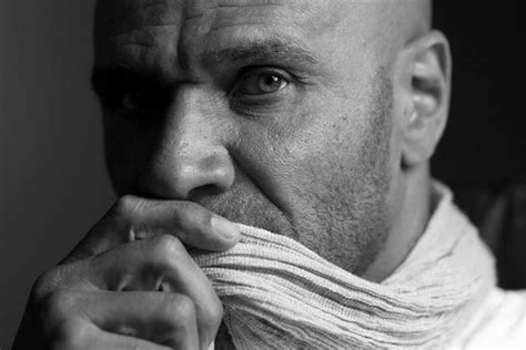 A Burial Remix Of Goldie's 'inner City Life' Is Out This