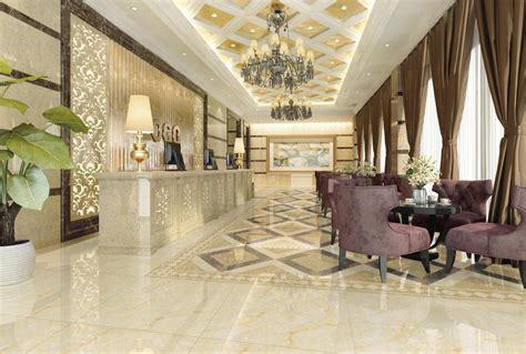hotel interior design hotel reception design brucall