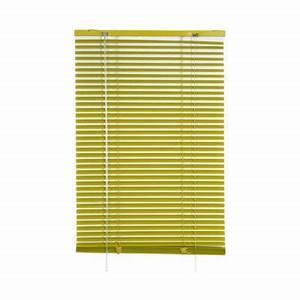 Store Venitien Castorama : store v nitien aluminium vert h 180 cm castorama ~ Melissatoandfro.com Idées de Décoration