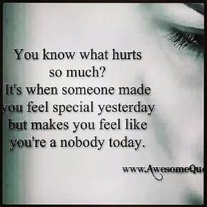 Love hurts quote   Random Fragyl   Pinterest   Punch, My ...
