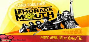 Watch Lemonade Mouth 2019 Online For Free Full Movie