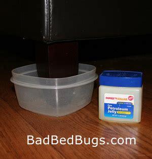 bed bug dust diatomaceous earth de   natural
