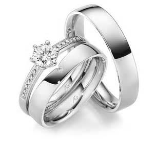 über 1 000 ideen zu vorsteckring auf trauring eheringe und solitärring - Verlobungsring Als Ehering