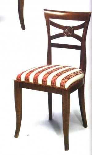 produzione tavoli e sedie sedie tavoli e sgabelli produzione italiana scandicci