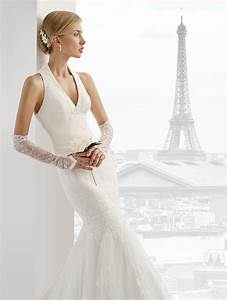 bridal gowns cocktail dresses wedding suits pronuptia With robe mariée pronuptia