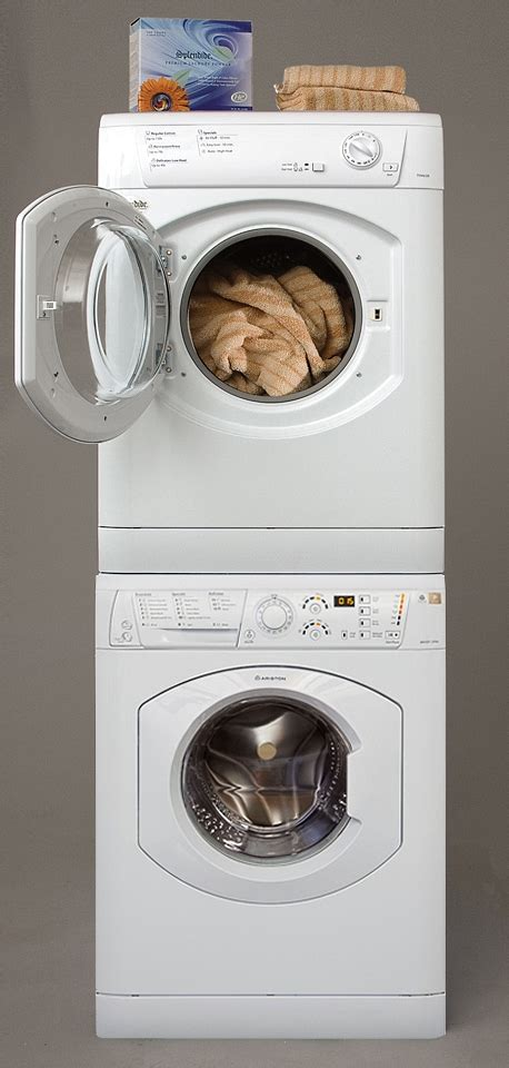 best stacked washer dryer units apartment size washer and dryer dimensions