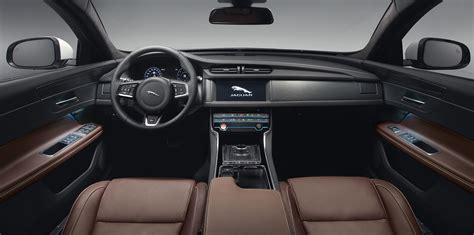 jaguar xf sportbrake revealed coming  australia