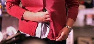 Percer Un Bouton : un homme se fait percer le plus gros bouton du monde sur ~ Dallasstarsshop.com Idées de Décoration