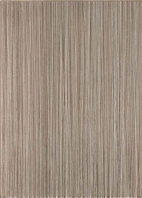 Bathroom Tiles   Tokio Grafito   Grey Brown Ceramic Wall Tile