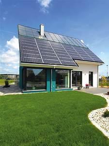 Klimaanlage Mit Solar : solar klimaanlage selber bauen amazing with solar ~ Kayakingforconservation.com Haus und Dekorationen