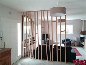Meuble Séparation Conforama : meubles de cuisine conforama soldes lit pliant lit pliant conforama meuble lit pliant conforama ~ Melissatoandfro.com Idées de Décoration