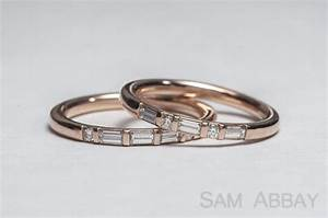rings with stones new york wedding ring With wedding rings with stones