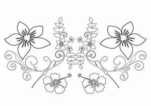 Schöne Muster Zum Selber Malen : kostenlose illustration malen ausmalen erwachsene kostenloses bild auf pixabay 1187066 ~ Orissabook.com Haus und Dekorationen