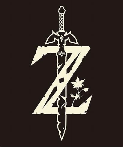 Icon Zelda Legend Vectorified