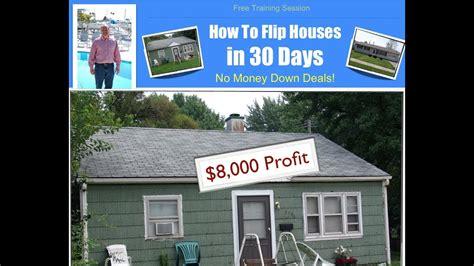 Flipping Houses Tips  Beginners   Flip Houses