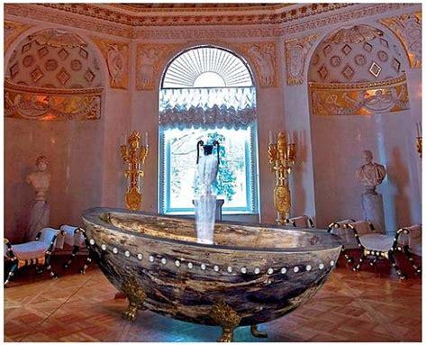worlds  expensive bathtub sold  dubai