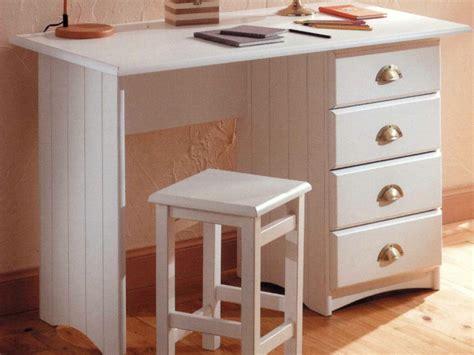 bureau ameublement meubles d 39 appoint magasin jirdeco vacances services