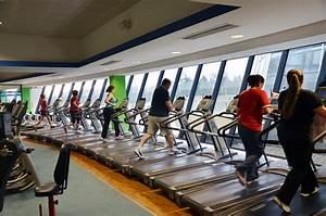 Salle De Sport Wittenheim : combien vaut une salle de sport ~ Dailycaller-alerts.com Idées de Décoration