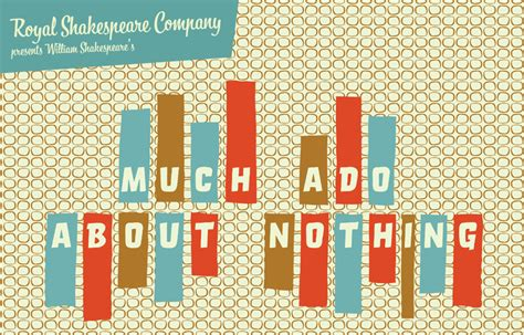 much ado about nothing mick mccabe