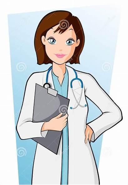 Clipart Doctor Doctors Vector Google Apple