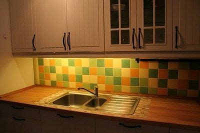 tile  sink wooden countertops google search