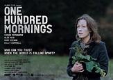 Decent Irish Movies Latest | Broadsheet.ie