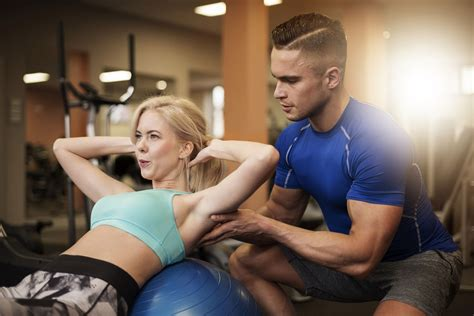 How To Find A Good Personal Trainer  Shape Singapore. Cost Of Builders Risk Insurance. Equipment Financing For Bad Credit. Crossline Capital Reviews Garage Door Binding. Pbx Phone System For Small Business. Medical Assistant Certification Programs Online. Divorce Lawyers Nassau County. Ati Career Training Center Miami. Hong Kong Luxury Hotel Chef Training Programs