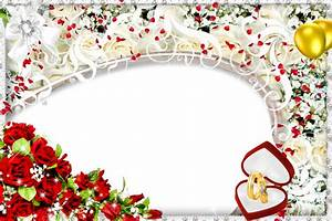 Wedding Frames Pictures to Pin on Pinterest - PinsDaddy