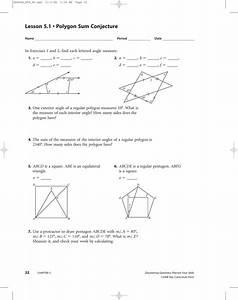 U30c8 U30c3 U30d7 100  6 1 Practice Angles Of Polygons Answer Key