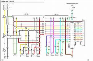 2008 F 150 Trailer Wiring Diagram Ford Escape Radio Wiring Diagram Wiring Diagram