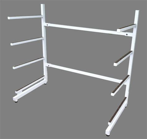 sup storage rack 16 best images about sup surf products on